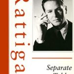 [PDF] [EPUB] Separate Tables (The Rattigan Collection) Download