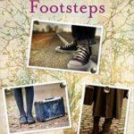 [PDF] [EPUB] Serendipity's Footsteps Download