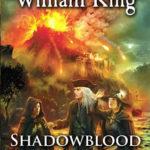 [PDF] [EPUB] Shadowblood (Book Four of the Terrarch Chronicles) Download