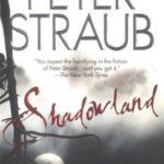 [PDF] [EPUB] Shadowland Download