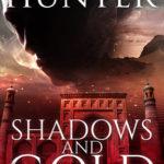 [PDF] [EPUB] Shadows and Gold (Elemental Legacy #0.25) Download