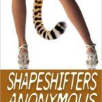 [PDF] [EPUB] Shapeshifters Anonymous Download