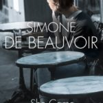 [PDF] [EPUB] She Came to Stay Download
