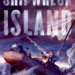 [PDF] [EPUB] Shipwreck Island Download
