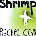 [PDF] [EPUB] Shrimp (Cyd Charisse, #2) Download