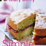 [PDF] [EPUB] Simple Cakes Download