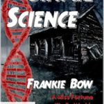 [PDF] [EPUB] Sinful Science (Hair Extensions and Homicide, #1) Download