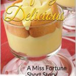 [PDF] [EPUB] Sinfully Delicious (Miss Fortune) Download