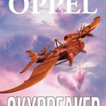 [PDF] [EPUB] Skybreaker (Matt Cruse, #2) Download