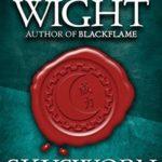 [PDF] [EPUB] Skysworn (Cradle, #4) Download