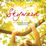 [PDF] [EPUB] Skyward Download