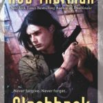 [PDF] [EPUB] Slashback (Cal Leandros, #8) Download