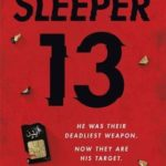 [PDF] [EPUB] Sleeper 13 Download