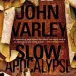 [PDF] [EPUB] Slow Apocalypse Download