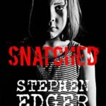 [PDF] [EPUB] Snatched Download