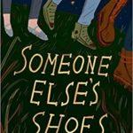 [PDF] [EPUB] Someone Else's Shoes Download