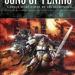 [PDF] [EPUB] Sons of Fenris (Space Wolf #5) Download
