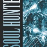[PDF] [EPUB] Soul Hunter (Night Lords #1) Download