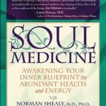 [PDF] [EPUB] Soul Medicine: Awakening Your Inner Blueprint for Abundant Health and Energy Download
