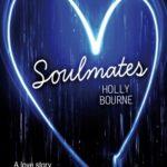 [PDF] [EPUB] Soulmates Download
