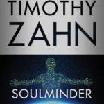 [PDF] [EPUB] Soulminder Download