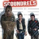 [PDF] [EPUB] Star Wars: Scoundrels Download