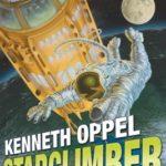 [PDF] [EPUB] Starclimber (Matt Cruse, #3) Download