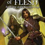 [PDF] [EPUB] Stealer of Flesh (Kormak Book One) (The Kormak Saga 1) Download