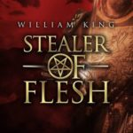 [PDF] [EPUB] Stealer of Flesh (Kormak the Guardian #1) Download