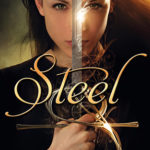 [PDF] [EPUB] Steel Download