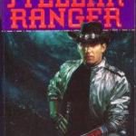 [PDF] [EPUB] Stellar Ranger Download