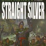 [PDF] [EPUB] Straight Silver (Gaunt's Ghosts #6) Download