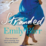 [PDF] [EPUB] Stranded by Emily Barr Download