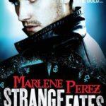 [PDF] [EPUB] Strange Fates (Nyx Fortuna, #1) Download