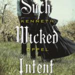 [PDF] [EPUB] Such Wicked Intent Download