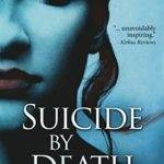 [PDF] [EPUB] Suicide By Death Download