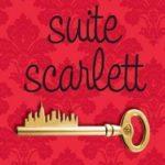 [PDF] [EPUB] Suite Scarlett (Scarlett, #1) Download