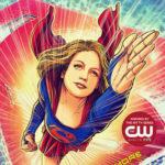 [PDF] [EPUB] Supergirl: Age of Atlantis Download