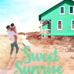 [PDF] [EPUB] Sweet Sunrise (Indigo Bay Sweet Romance Series, #3) Download