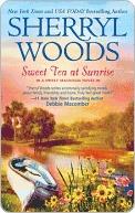 [PDF] [EPUB] Sweet Tea at Sunrise Download by Sherryl Woods