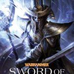 [PDF] [EPUB] Sword of Caledor Download