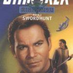 [PDF] [EPUB] Swordhunt (Star Trek: Rihannsu, #3) Download