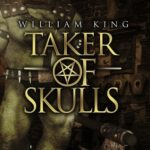 [PDF] [EPUB] Taker of Skulls (Kormak Book Five) Download