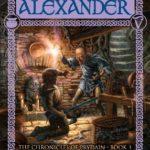 [PDF] [EPUB] Taran Wanderer (The Chronicles of Prydain, #4) Download