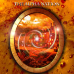 [PDF] [EPUB] The Alpha Nation (Mystics #2) Download