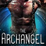 [PDF] [EPUB] The Archangel: An Azrael Story (The Soul Summoner) Download