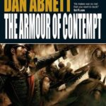[PDF] [EPUB] The Armour of Contempt (Gaunt's Ghosts #10) Download