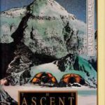 [PDF] [EPUB] The Ascent Download