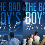 [PDF] [EPUB] The Bad Boy's Girl Series (2 Book Series) Download