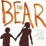 [PDF] [EPUB] The Bear Download